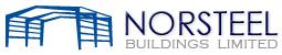 Norsteel Buildings Canada