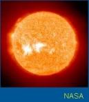 2009_Heat Safety_Sun
